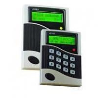 Buy cheap Smart card attendance and access control from Wholesalers