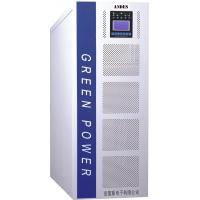 Buy cheap UPS seriesLowfrequency Online from Wholesalers
