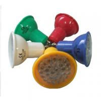 Buy cheap 30 Pieces LED GU10 Bulb from Wholesalers