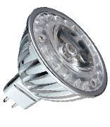 Buy cheap 1W High Power LED MR16 Light Bulb from wholesalers