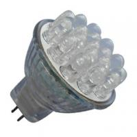 Buy cheap 12V 15pieces LED Light bulb Replace The MR11 Halogen bulb from Wholesalers