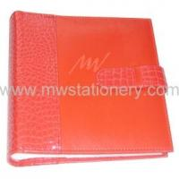 China Product:Album-100HoldNo:MW-A0014 factory