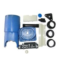 Buy cheap injection plastic part from Wholesalers