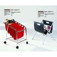 Buy cheap phone stand series Bookstand-D from Wholesalers