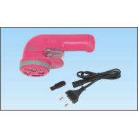 Buy cheap Lint Remover SY-2003A from Wholesalers