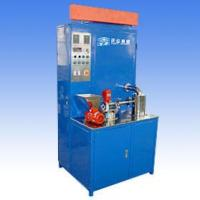 Buy cheap MF-01 N Vertical Grinder for laboratory from Wholesalers