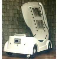 Buy cheap Spa Equipment VL-0617 from Wholesalers