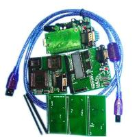 Buy cheap Mileage Programmer UPA USB Serial Programmer with Full Adapters from Wholesalers