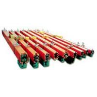 Buy cheap BHFS-powerail enclosed conductor system from Wholesalers