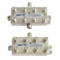 Buy cheap 1GHz Indoor Taps and Splitters from Wholesalers