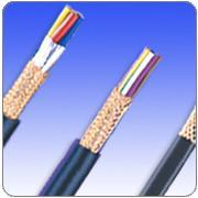 Buy cheap PVC insulated shielded wire from Wholesalers