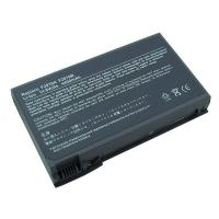 Buy cheap HP laptop batteries OmniBook 6000 F2019 from Wholesalers