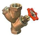 Buy cheap Electric control valve from wholesalers