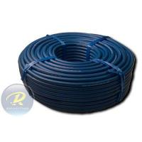 Buy cheap Oxygen hose from Wholesalers
