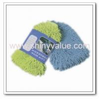 Buy cheap Microfiber Cleaning Glove UM098 from Wholesalers