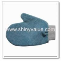 Buy cheap Microfiber Cleaning Glove UM006 from Wholesalers