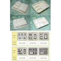 Buy cheap Chinese style Lunch box from Wholesalers