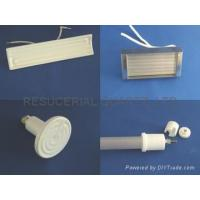 Buy cheap Ceramic Heater Emitter from wholesalers
