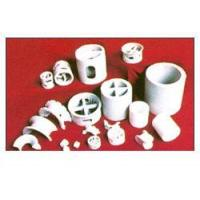 Buy cheap Ceramic Packings from Wholesalers
