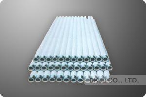 China Roller ceramic roller factory