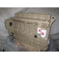 Diesel engine Reman Cummmins 6C engine assy.