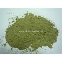 Natural Herbs Kelp powder