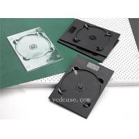 China DVD TRAY on sale