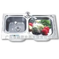 Buy cheap USO Digital Anti-doting Health Care Sink from Wholesalers