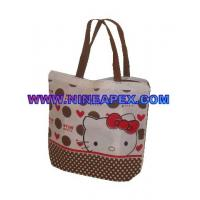 Buy cheap Shopping Bag(Non-Woven) NWB-25 from Wholesalers