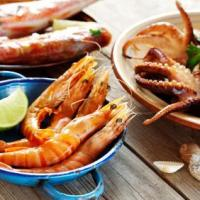 Buy cheap Delicious Nutritious Seafood from Wholesalers
