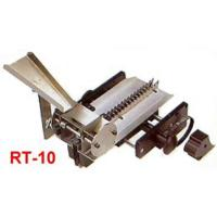 Quality RT-10 Loose Component Feeder wholesale