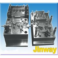 Buy cheap Plastic Injection Mold For Electric Appliance Components from Wholesalers
