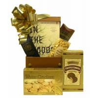 Buy cheap Reader's Gift Set from Wholesalers