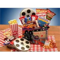 Buy cheap Superstar Gift Box from Wholesalers