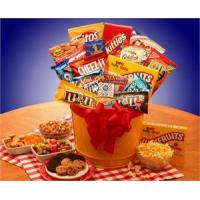 Buy cheap Junk Food Madness from Wholesalers