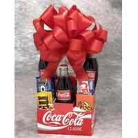Buy cheap Coke Pack from Wholesalers