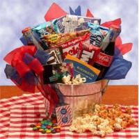 Buy cheap Blockbuster Night from Wholesalers