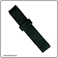 Buy cheap P39-1 High Leather Case from Wholesalers