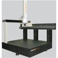Buy cheap Model:Function Plus Coordinate Measuring Machines from Wholesalers