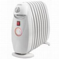 Buy cheap Space Heater from Wholesalers