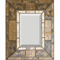 Buy cheap wall mirror from Wholesalers
