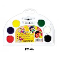 Quality Propelling Crayon ITEM#FM-6A wholesale