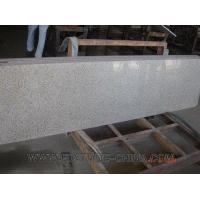 Buy cheap countertops-83 ( countertops-83 ) from Wholesalers