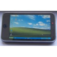 7inch Touchscreen Mobile Communication Personal Computer