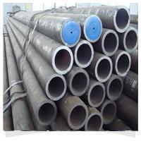 China Shipping non-slot pipe factory