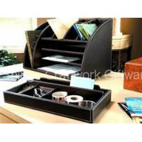Buy cheap Desk organizer FN0202fn from Wholesalers