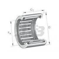 Quality Drawn Cup Needle Roller Bearings wholesale