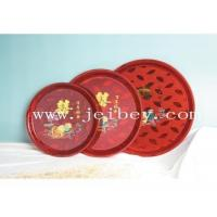 Buy cheap Acrylic Tray E1225 from Wholesalers