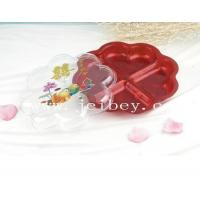 Buy cheap Acrylic Tray E1214 from Wholesalers