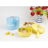 Buy cheap Dishware 5280 from Wholesalers